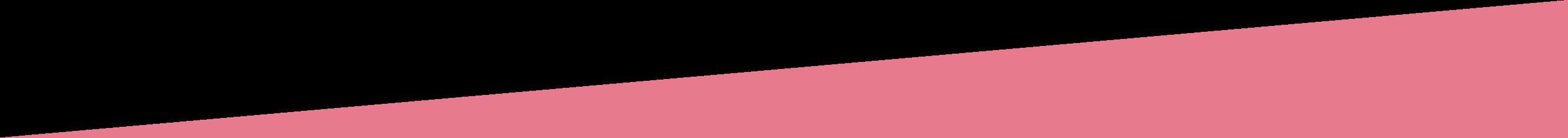 boven-omhoog-roze