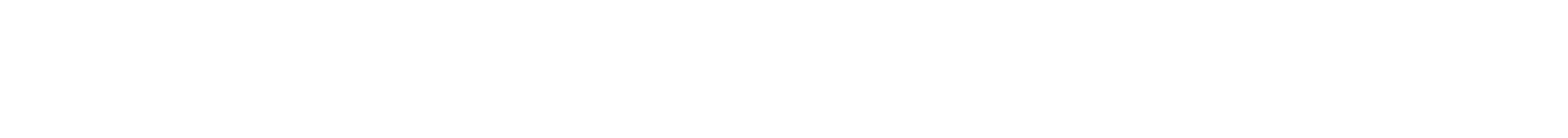 wit-boven-omlaag
