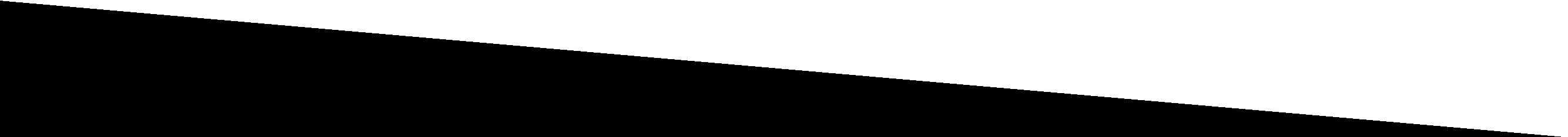 wit-omlaag